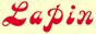 【Lapin】珊瑚・パール・天然石のハンドメイドアクセサリーのオンラインショップ